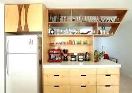 tiny kitchen ideas photos best small kitchen designs paradiceuk co