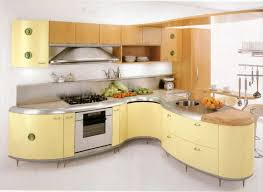 et cuisine 24 best cuisine en couleur images on kitchens colour