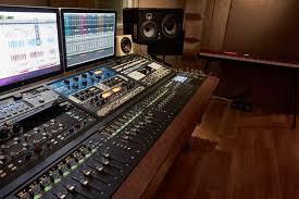 music studio tyfy music tyler lefebvre