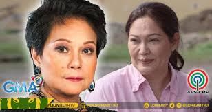 Nora Aunor Memes - the top 10 best blogs on soriano