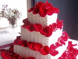 wedding cake los angeles best places for wedding cakes in los angeles cbs los angeles