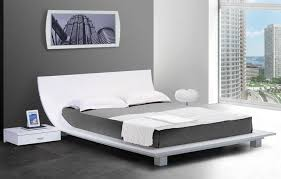 Flat Platform Bed Frame Wonderful Design Queen Size Flat Bed Frame Queen Bed Size
