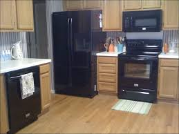 White Kitchen Cabinets With Black Countertops by Kitchen White Kitchen Cabinets With Dark Countertops White