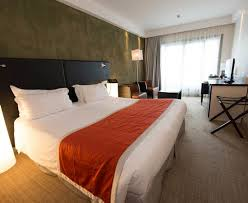 chambre d hote biarritz piscine chambre d hote biarritz vue sur mer meilleur de hotel cafe de