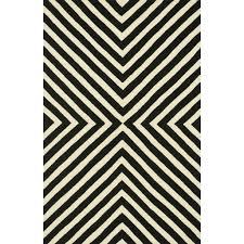 target indoor outdoor rugs best indoor outdoor rug u2013 design