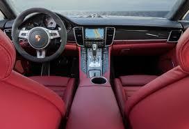 Porsche Panamera Gts Horsepower - interior 2014 u2013pr porsche panamera gts north america 970 u00272013 u2013pr