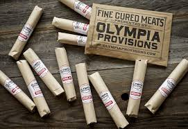 month clubs of the month clubs olympia provisions