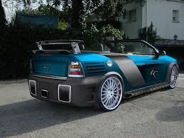 opel astra 2005 tuning tetanic lovers do these bags make my look phat harley