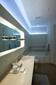 eclairage plafond cuisine led eclairage plafond cuisine led eclairage plafond cuisine led quel