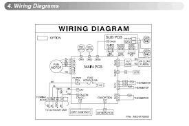 lg lmu245hv mini split 3 zone heat pump diy ecorenovator