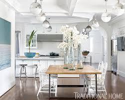 Reclaimed Teak Table Transitional Dining Room Traditional Home - Reclaimed teak dining table and chairs