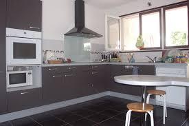cuisine couleur wengé ophrey com couleur peinture wenge prélèvement d échantillons et