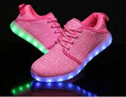Kids Light Up Shoes We Review The Best Led Kids Light Up Shoes 2017
