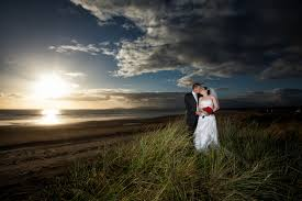 Best Photography Best Wedding Photography In Donegal On Rossnowlagh At