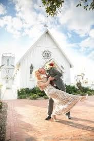wedding arch rental jacksonville fl beaches chapel wedding ceremony in jacksonville florida