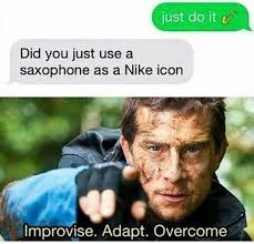 Funny Meme Saying - impressive memebase funny memes