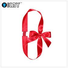 ribbon bows ribbon bow ribbon bow suppliers and manufacturers at alibaba