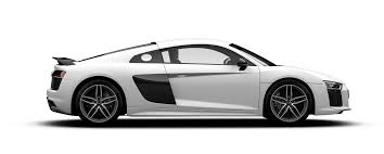 audi r8 price r8 coupé model overview audi uk