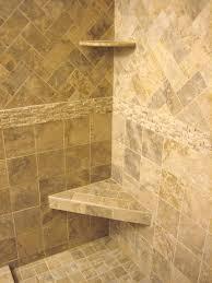 bathroom tiles ideas 2013 small bathroom tile hondaherreros