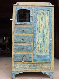 painted furniture meet gail and her lovely painted furniture brookhaven vintage