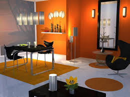 dining room color ideas orange dining room purple room ideas orange room color ideas