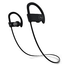 bluetooth headphones hussar magicbuds wireless headphones ipx4