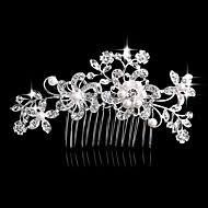 wedding hair combs hair combs wedding headpieces search lightinthebox