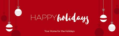happy holidays wxyz