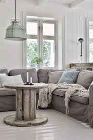 Living Room Ideas Grey Sofa by 27 Best Projects Color Images On Pinterest Photography