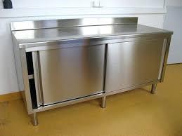 meubles cuisine pas cher occasion buffet cuisine bas gallery of meubles de cuisine buffet cuisine
