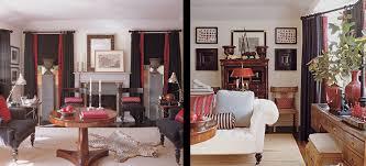 mary mcdonald mcdonald interior design