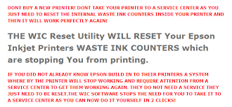 printer epson l210 minta reset reset epson l210 printer by software