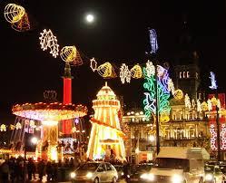 christmas in scotland wikipedia