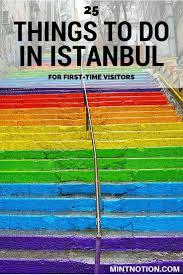 Istanbul Turkey Map Best 25 Istanbul Turkey Ideas On Pinterest Istanbul Istanbul
