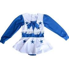 Dallas Cowboys Cheerleader Halloween Costume Dallas Cowboys Cheerleaders Sports Mem Cards U0026 Fan Shop Ebay
