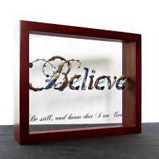 design inspiration words inspirational words collection archives shadowbox inspirations