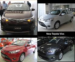 toyota cars philippines price list with pictures toyota philippines price list auto search philippines 2017
