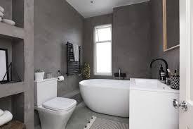ideas for small bathrooms makeover bathroom unique small bathroom makeover on when i own a house