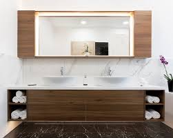 Bathroom Furniture Melbourne Bathroom Cabinet A Necessity For A Modern Bathroom