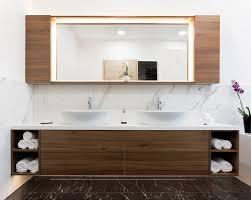 Designer Bathroom Cabinets Bathroom Cabinet A Necessity For A Modern Bathroom