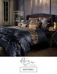 homeware curtains bedding u0026 furniture ponden home ponden homes