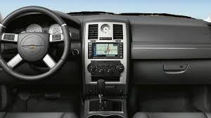 chrysler 300c srt official chrysler 300c srt diesel announced