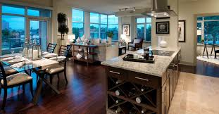 interior design kitchen living room flooring dining room set and living room furniture with kitchen