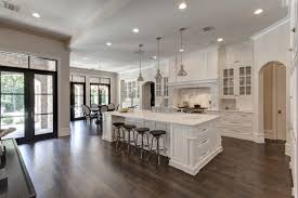 bright kitchen ideas beautiful bright kitchen design ideas to serve you as inspiration