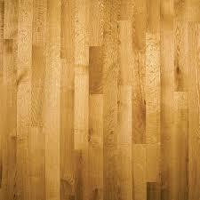 bleached oak hardwood flooring with bruce oak hardwood flooring