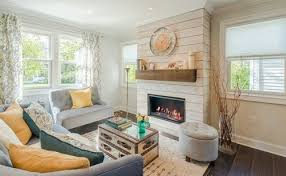 ct home interiors a gutted connecticut home gets a fantastic facelift apartment