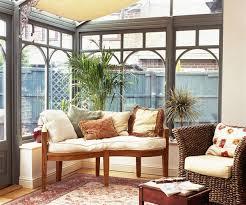 gorgeous sun room furniture ideas decoration 25 best