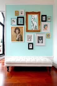 wall colors pictures u2013 40 inspiring examples interior design