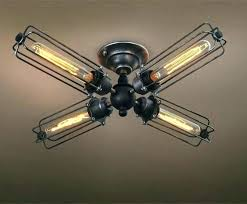 industrial style ceiling fan with light ceiling fans with four lights ceiling fans lights remote bq