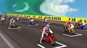 bike apk indian bike premier league racing in bike apk for kindle